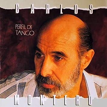 Perfil de Tango