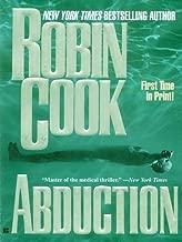 Best fantasy abduction stories Reviews