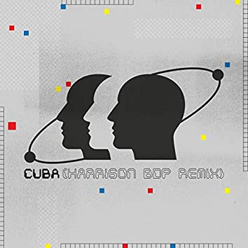Cuba (Harrison BDP Remix)