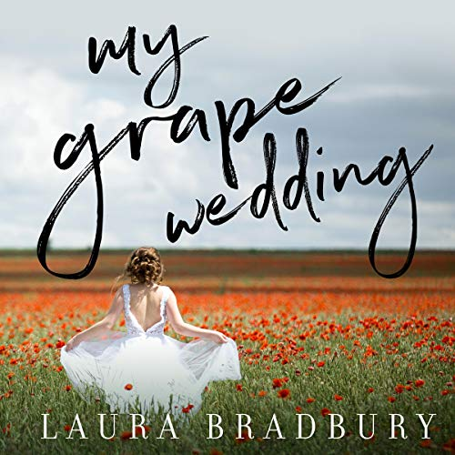 My Grape Wedding Titelbild