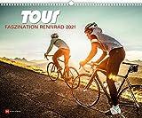 Tour 2021: Faszination Rennrad