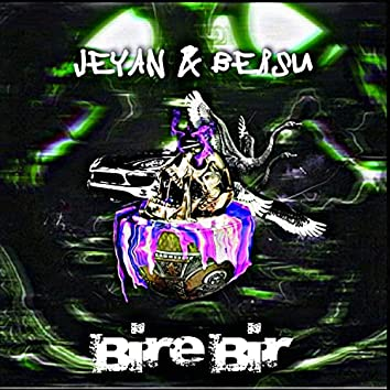Bire Bir (feat. Bersu & Hicaz)