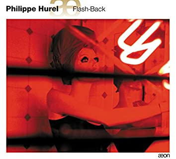 Hurel: Flash-Back