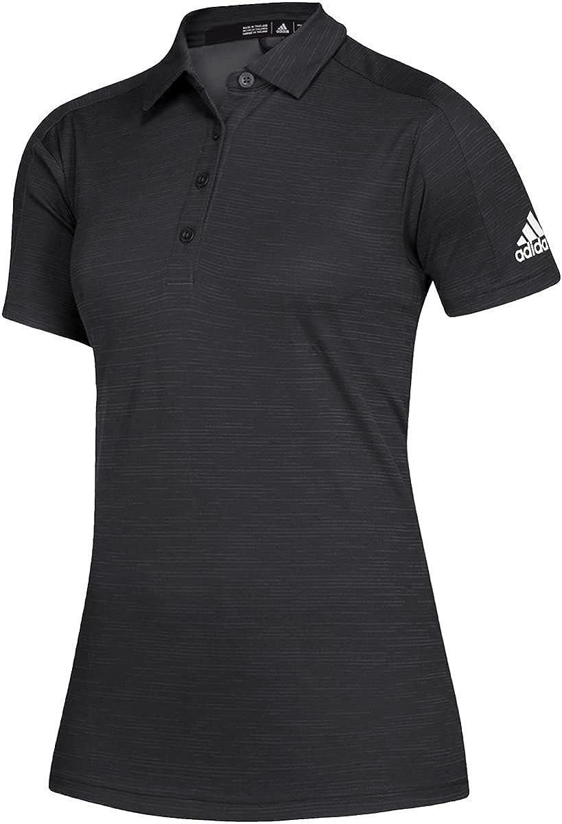 adidas Game Mode Polo - Women's Multi-Sport