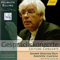 Lecture Concerts Bwv 79110 4