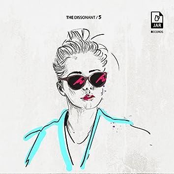 The Dissonant 5