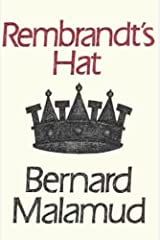 Rembrandt's Hat Kindle Edition