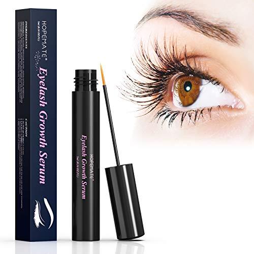 (80% OFF) Eyelash Growth Serum $8.00 – Coupon Code