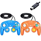 SogYupk 2 Pack Controller Replacement for...