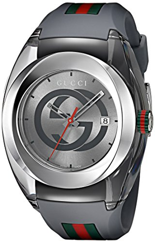 Reloj - Gucci - para - YA137109