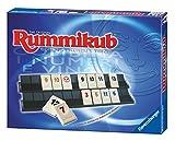 Ravensburger 26208 Rummikub Classic - Juego de Mesa