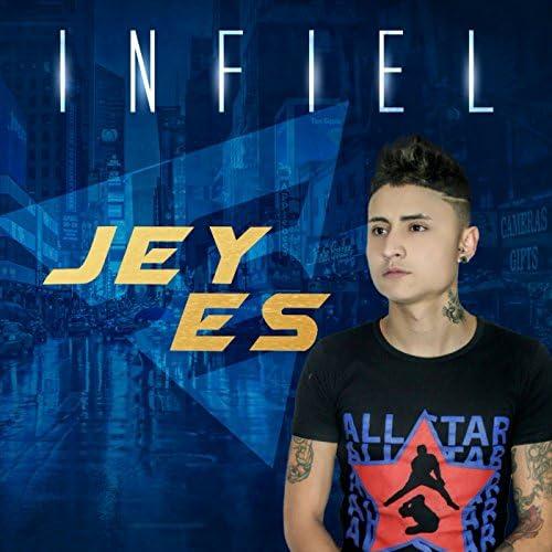 Jey Es