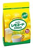 名糖 レモネードC 470g