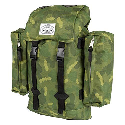 POLER Bag CLASSIC RUCKSACK