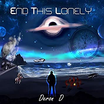 End This Lonely