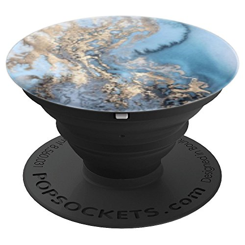 Top 10 popsockets marble gold for 2020