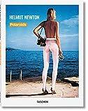 Helmut Newton. Polaroids: FO (PHOTO) - Helmut Newton