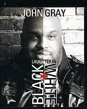 Best john gray music Reviews