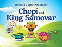 King Samovar / Imparatul Samovar