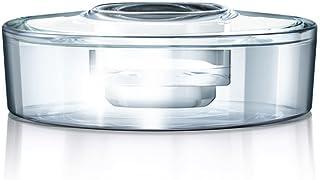 Philips Sonicare Diamondclean 充电底座,Hx9000/02
