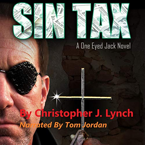 Sin Tax  By  cover art
