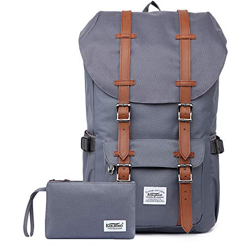 KAUKKO -   Rucksack für