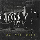 No Vol Bola (feat. Ignasi Clavero) [Explicit]