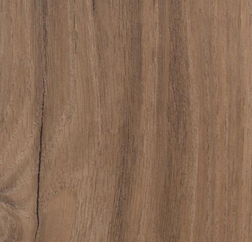 Novilon Design W66302 0.4 Deep Ctry Oak 150*28 (4,2 m²)