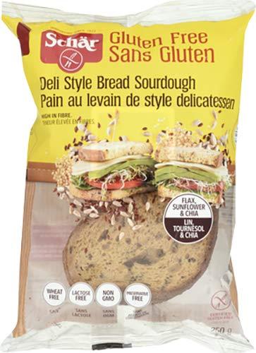 Schar Breads & Bakery - Best Reviews Tips