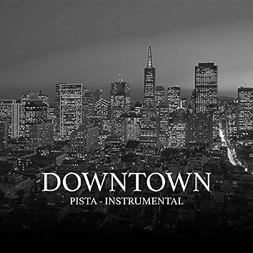 Downtown (Instrumental)