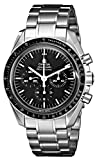 Omega 3570.50.00–for Men, Stainless Steel Strap Watch