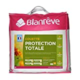 Blanrêve - Very Warm Duvet - Total Protection - anti dust mites and antibacterial - 260x240 cm