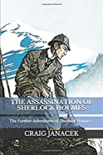 the further adventures of sherlock holmes book order
