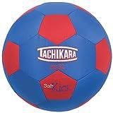 Soft Kick Soccer Ball (EA)