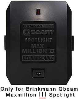 Best brinkmann max million battery Reviews