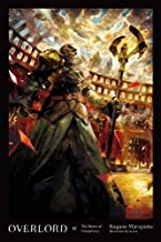Best overlord volume 13 translation Reviews