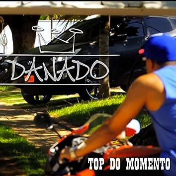 Top do Momento - Single