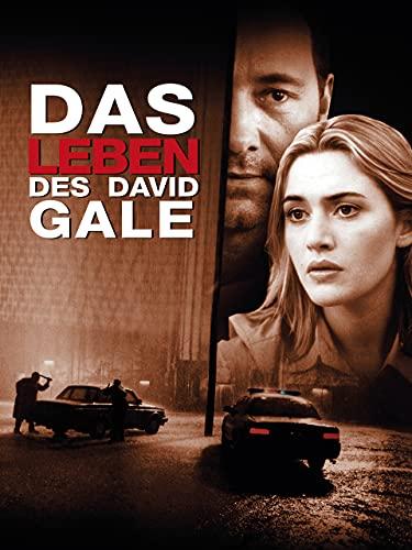 Das Leben des David Gale [dt./OV]
