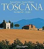 Toscana - Florenz - Elba - Antonio Pellegrino