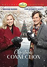 Best making the christmas connection Reviews