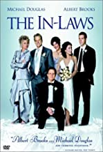 The In-Laws (Full Screen Edition) by Warner Home Video by Andrew Fleming