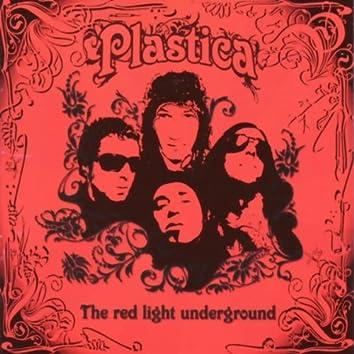 The Red Light Underground
