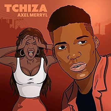 Tchiza