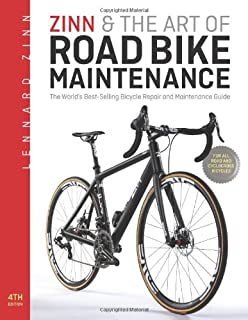 trek bike manual