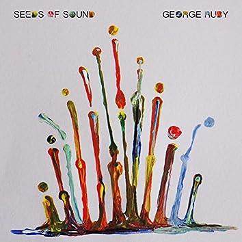Seeds of Sound
