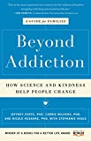 Beyond Addiction Book