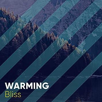 # 1 Album: Warming Bliss