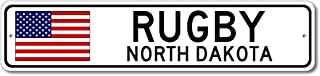 Best usa rugby sign in Reviews
