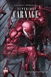 SPIDER-MAN - SUPERIOR CARNAGE