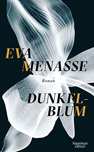 Buchseite und Rezensionen zu 'Dunkelblum: Roman' von Eva Menasse